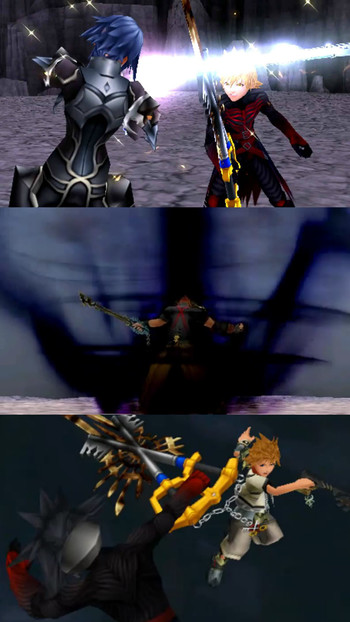 http://static.tvtropes.org/pmwiki/pub/images/kingdom_hearts_birth_by_sleep_awesome.jpg