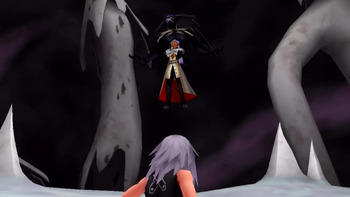 http://static.tvtropes.org/pmwiki/pub/images/kingdom_hearts_chain_of_memories_awesome_4.jpg