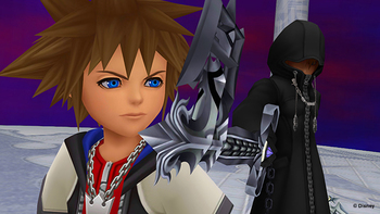 https://static.tvtropes.org/pmwiki/pub/images/kingdom_hearts_coded_awesome.jpg