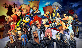 http://static.tvtropes.org/pmwiki/pub/images/kingdom_hearts_difficulties.jpg