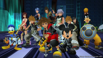 https://static.tvtropes.org/pmwiki/pub/images/kingdom_hearts_dream_drop_distance_awesome_0.png