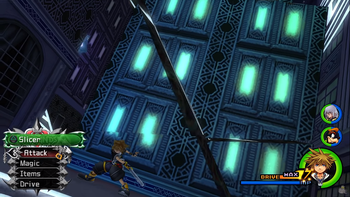 https://static.tvtropes.org/pmwiki/pub/images/kingdom_hearts_ii_awesome.png