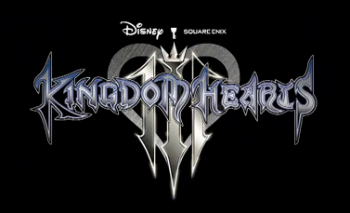 http://static.tvtropes.org/pmwiki/pub/images/kingdom_hearts_iii_9924.png