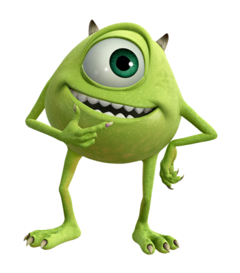 https://static.tvtropes.org/pmwiki/pub/images/kingdom_hearts_mike_wazowski.png