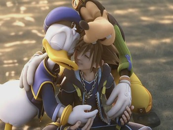 http://static.tvtropes.org/pmwiki/pub/images/kingdom_hearts_series_heartwarming_4.jpg
