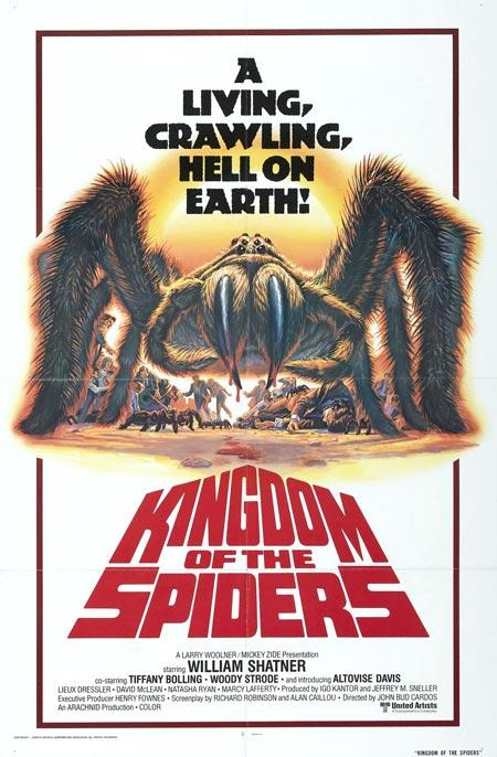 https://static.tvtropes.org/pmwiki/pub/images/kingdom_of_the_spiders_9270.jpg