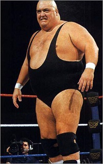 http://static.tvtropes.org/pmwiki/pub/images/kingkongbundy_9621.jpg