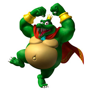 http://static.tvtropes.org/pmwiki/pub/images/kingkrool.jpg