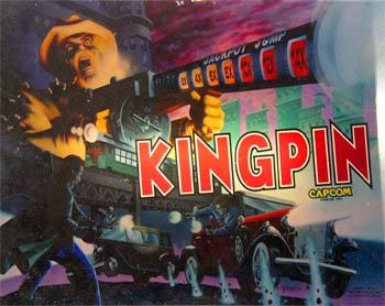 https://static.tvtropes.org/pmwiki/pub/images/kingpin-pinball_6830.jpg