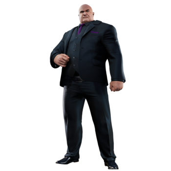 https://static.tvtropes.org/pmwiki/pub/images/kingpin_from_msm_render_0.png