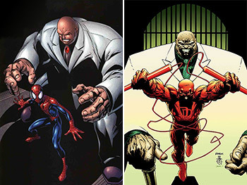 https://static.tvtropes.org/pmwiki/pub/images/kingpin_roguesgallery_spider_daredevil.jpg