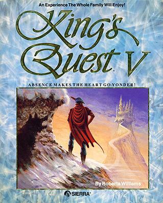https://static.tvtropes.org/pmwiki/pub/images/kings_quest_v_cover_art.jpg