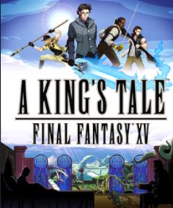 https://static.tvtropes.org/pmwiki/pub/images/kings_tale_xv.png