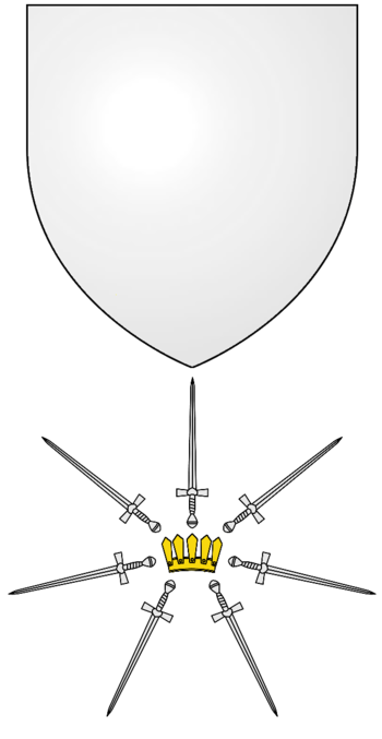 https://static.tvtropes.org/pmwiki/pub/images/kingsguard.PNG