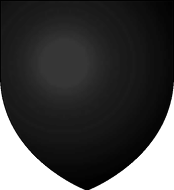 http://static.tvtropes.org/pmwiki/pub/images/kingsguard_5.PNG