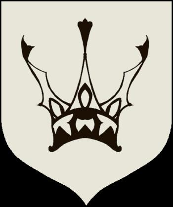 https://static.tvtropes.org/pmwiki/pub/images/kingsguard_main_shield.png