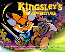 https://static.tvtropes.org/pmwiki/pub/images/kingsleys-adventure_1552.jpg