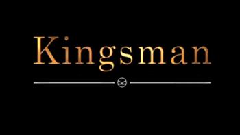 https://static.tvtropes.org/pmwiki/pub/images/kingsman.png