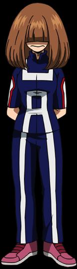 https://static.tvtropes.org/pmwiki/pub/images/kinoko_komori_anime.png