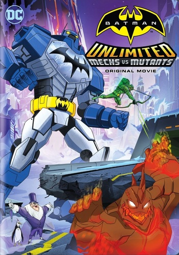 https://static.tvtropes.org/pmwiki/pub/images/kinopoiskru_batman_unlimited_3a_mechs_vs_mutants_2798791.jpg