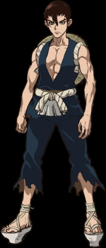 https://static.tvtropes.org/pmwiki/pub/images/kinro_anime.png