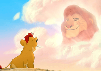 https://static.tvtropes.org/pmwiki/pub/images/kion_and_mufasa.png