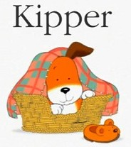 https://static.tvtropes.org/pmwiki/pub/images/kipper.jpg