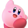 https://static.tvtropes.org/pmwiki/pub/images/kirby_1.png