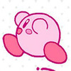 https://static.tvtropes.org/pmwiki/pub/images/kirby_25th_picture.jpg