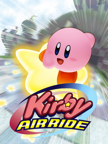 https://static.tvtropes.org/pmwiki/pub/images/kirby_air_ride.png