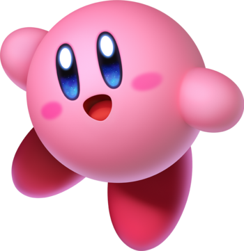 http://static.tvtropes.org/pmwiki/pub/images/kirby_artwork.png