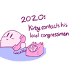 https://static.tvtropes.org/pmwiki/pub/images/kirby_contacts_his_local_congressman.png