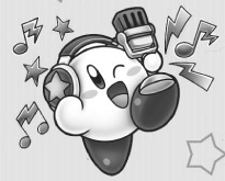 https://static.tvtropes.org/pmwiki/pub/images/kirby_mike_ability.png