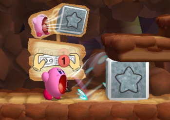 https://static.tvtropes.org/pmwiki/pub/images/kirby_return_to_dream_land_tutorial_sign.png