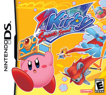 https://static.tvtropes.org/pmwiki/pub/images/kirby_squeak_squad.png