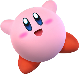 https://static.tvtropes.org/pmwiki/pub/images/kirby_ssbb.png
