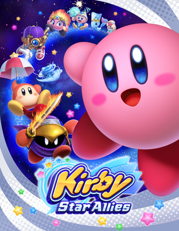 https://static.tvtropes.org/pmwiki/pub/images/kirby_star_allies.png