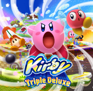 https://static.tvtropes.org/pmwiki/pub/images/kirby_triple_deluxe.png