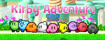 https://static.tvtropes.org/pmwiki/pub/images/kirbyadventure.png