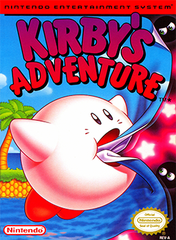 https://static.tvtropes.org/pmwiki/pub/images/kirbys_adventure_coverart.png