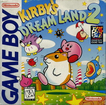 https://static.tvtropes.org/pmwiki/pub/images/kirbys_dream_land_2.jpg