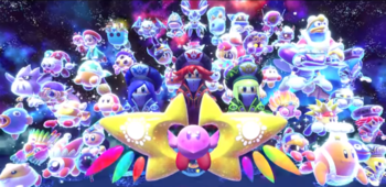 https://static.tvtropes.org/pmwiki/pub/images/kirbysaawesome.PNG