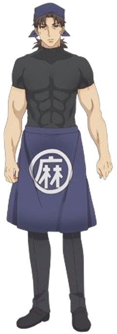 http://static.tvtropes.org/pmwiki/pub/images/kirei_ramen_shop_owner.png