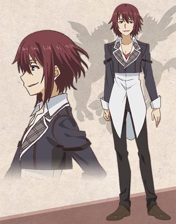 https://static.tvtropes.org/pmwiki/pub/images/kirihara_shizuya_anime.jpg