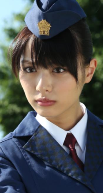 https://static.tvtropes.org/pmwiki/pub/images/kiriko_shijima.png