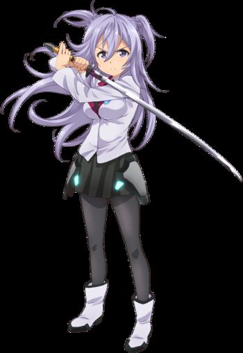 https://static.tvtropes.org/pmwiki/pub/images/kirin_toudou_anime.png
