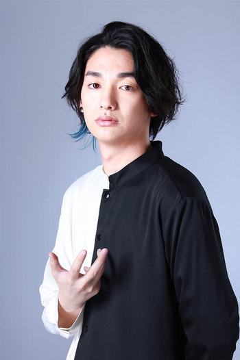 https://static.tvtropes.org/pmwiki/pub/images/kirisaki.jpg