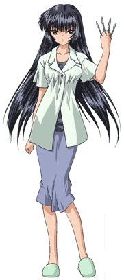 https://static.tvtropes.org/pmwiki/pub/images/kirishima_hijiri_anime.jpg