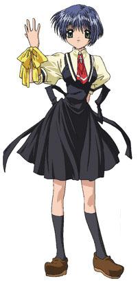 https://static.tvtropes.org/pmwiki/pub/images/kirishima_kano_anime.jpg