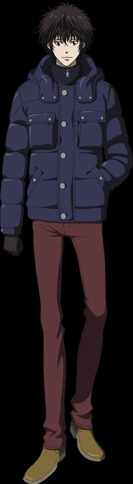 https://static.tvtropes.org/pmwiki/pub/images/kirito_kamui_anime.png